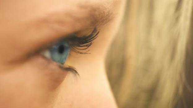 7 Everyday Habits You Don't Know Are Ruining Your Precious Eyelashes