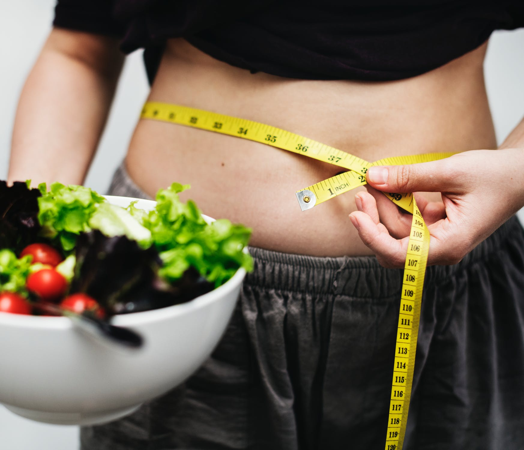 Is Eating One Meal a Day a Safe Way to Lose Weight?