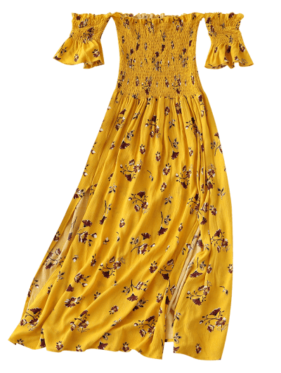 Midi Dresses for Women – Flawless Style and Comfort
