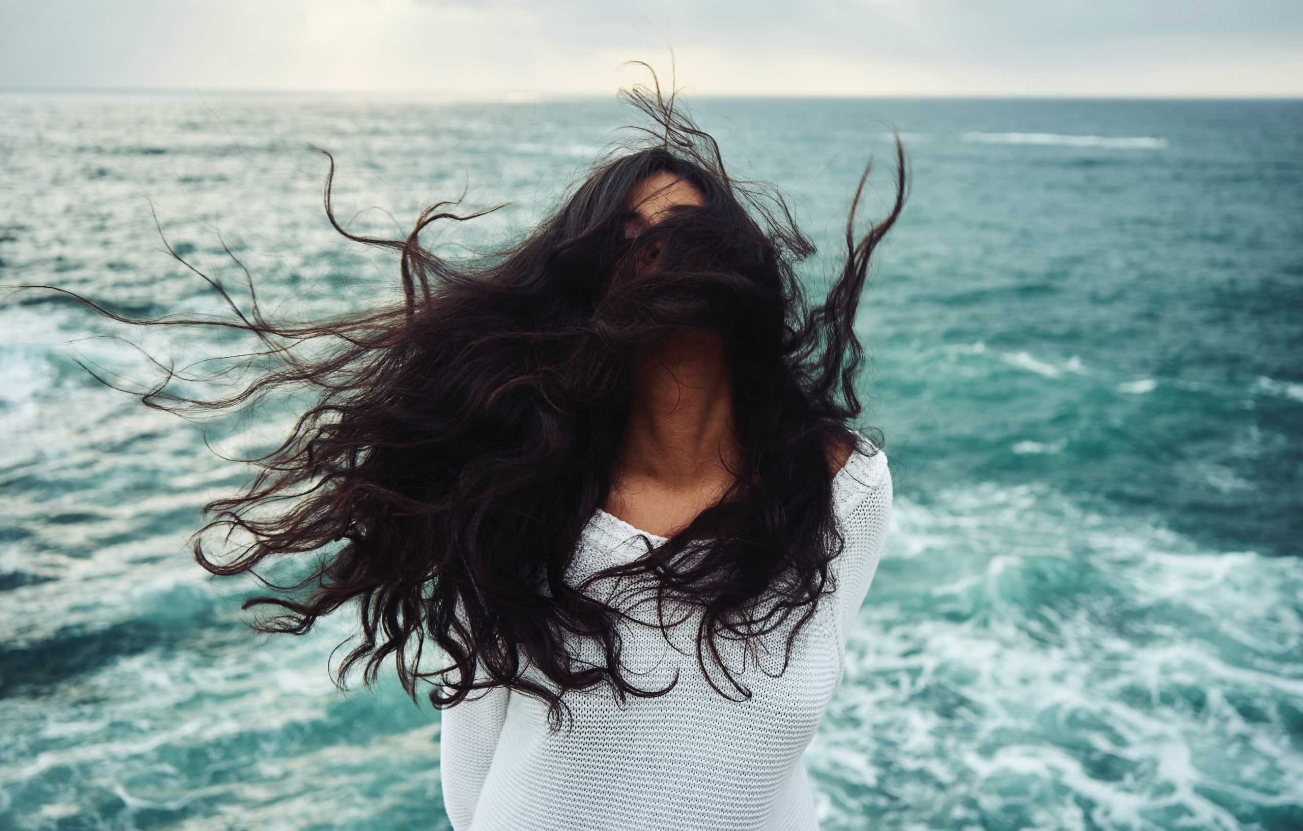 How to Style Your Hair According to Your Horoscope in 2020